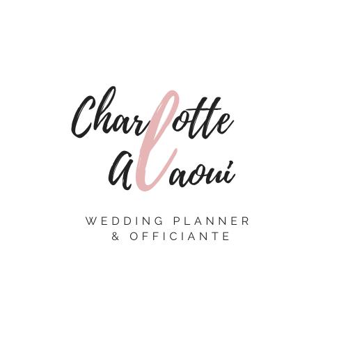 Le-Wedding-Club-reseau-prestataires-france